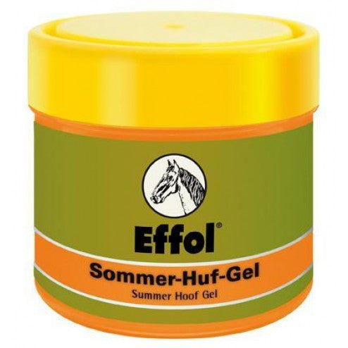 Effol Mini Summer Hoof Gel