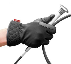 Lemieux Pro Touch Winter Riding Gloves