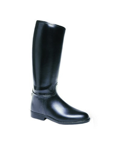 Harry Hall Childs Start Riding Boots