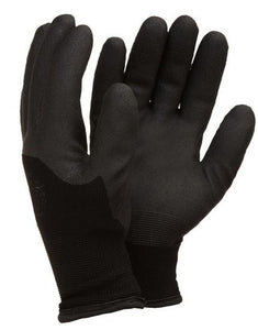 LeMieux Thermal Work Gloves