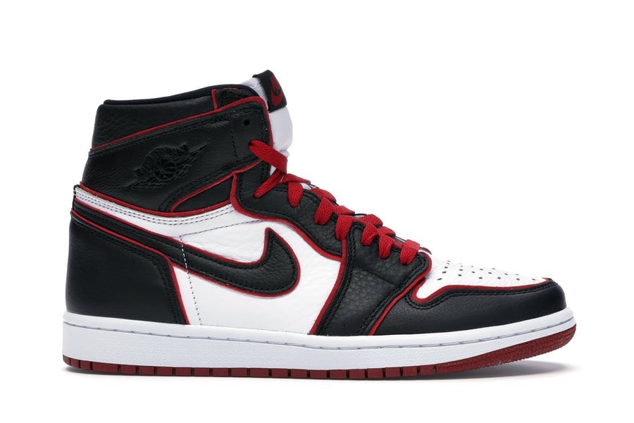 Jordan 1 Retro High Bloodline