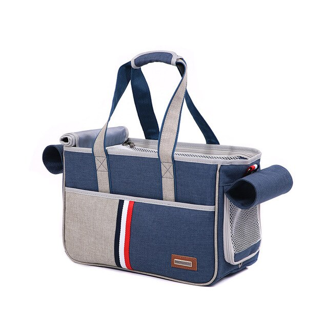 Mid Century Style Carrier