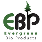 Evergreen Bio Products