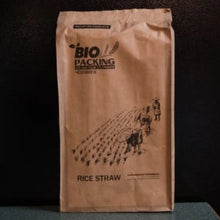 Load image into Gallery viewer, Bio-RiceStraw - Easier to Sip