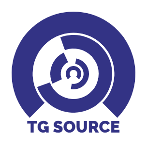 TG Source