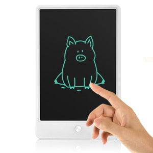 9-Inch Digital Drawing Tablet