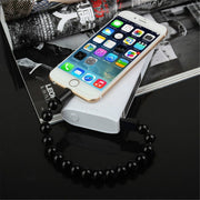 Smartphone Charging Cable Bracelet