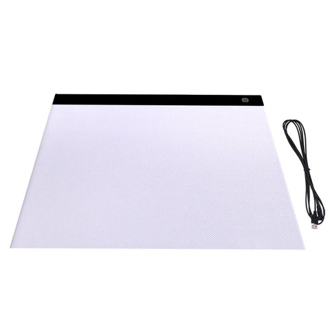 A3 LED Tracing Light Pad