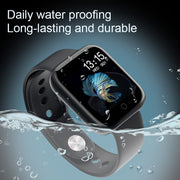 IP68 Waterproof Fitness Activity Tracker