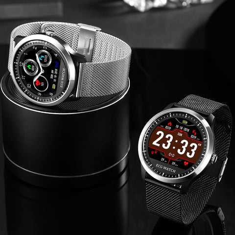 Xylo Daily Smart Watch