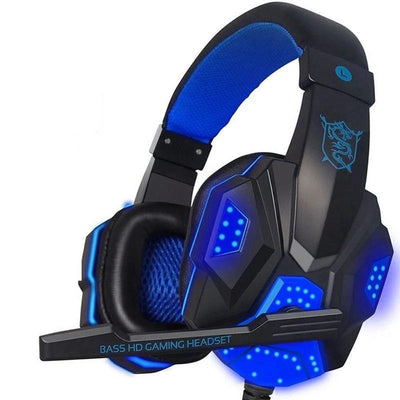 EastVita PC780 HD Gaming Headset