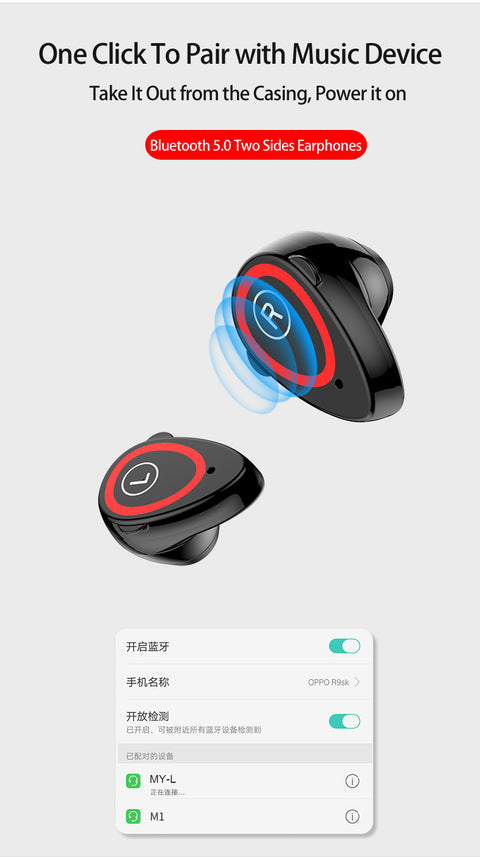AI Health Smart Watch
