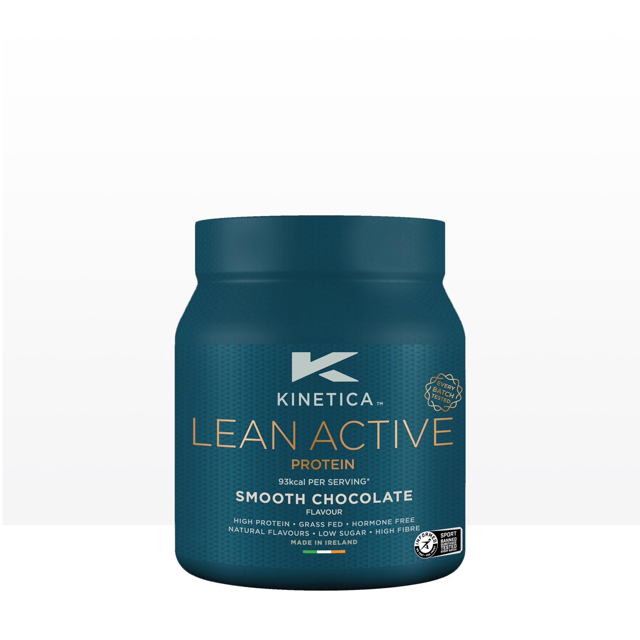 Lean Active Protein  Chocolate 300g