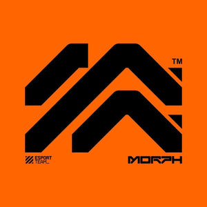 Morph Team Official Store