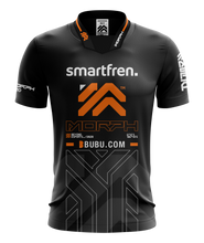 Load image into Gallery viewer, <transcy>Morph Team Jersey M 2.1 Smartfren</transcy>