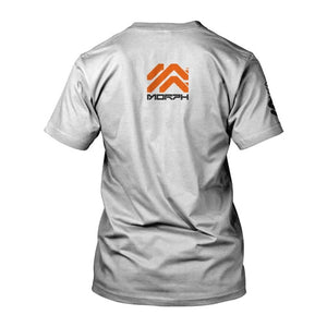 Morph Team T-Shirt 2020 MTS01