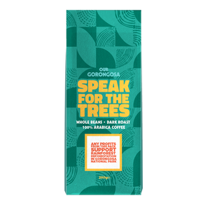 Speak for the Trees | 200g Bag