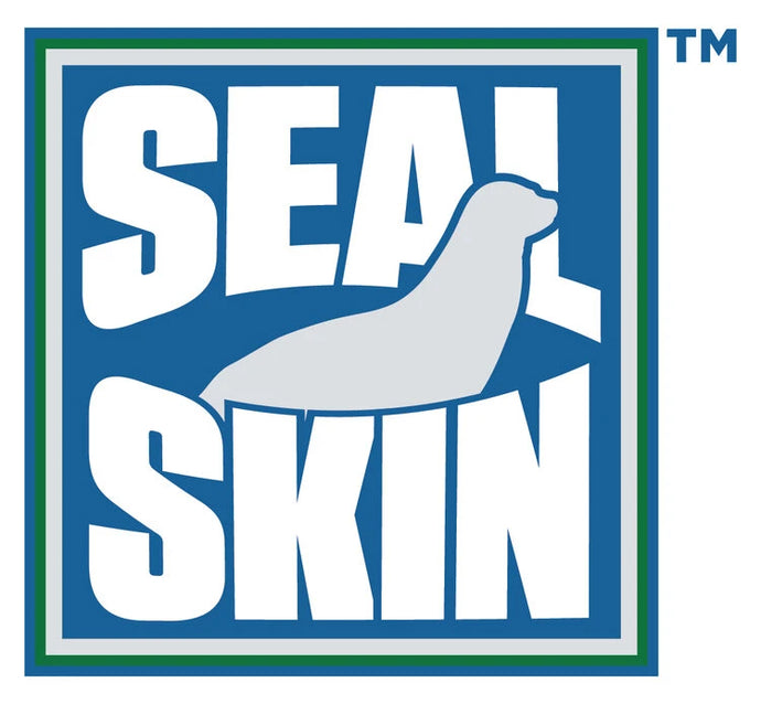 April Product of the Month: Seal Skin
