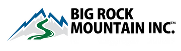 Big Rock Mountain