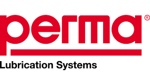 Perma Lubrication Systems