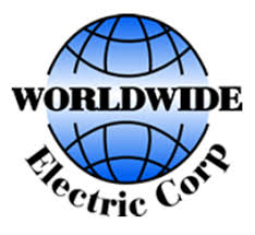 World Wide Electric Corp.