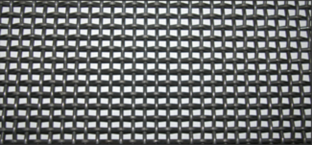 Polar Weave Metso Screen 4 Inch  103 OH by 58 Inches