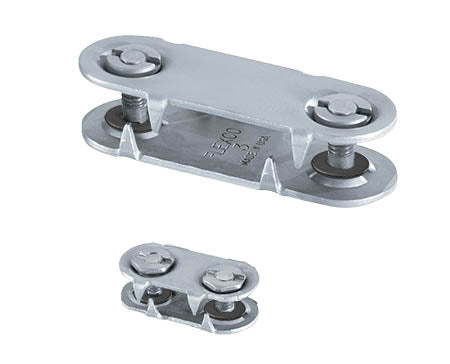 Flexco 140 Belt Clips