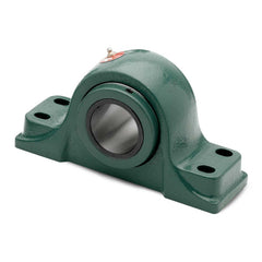 Dodge Pillow Block Ball Bearing Unit