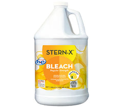 STERN-X Bleach 1 Gallon