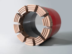 Atom Blade Series Diamond Core Bits