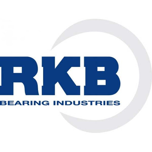 RBK 6214 2RS C3 Bearing