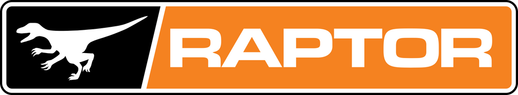 RaptorPlate®
