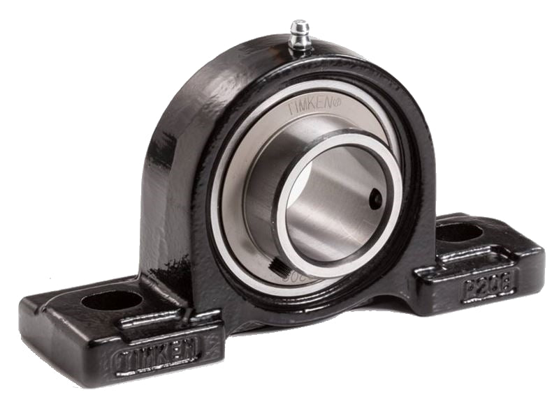 Timken Pillow Block TMK-UCP207-104D1