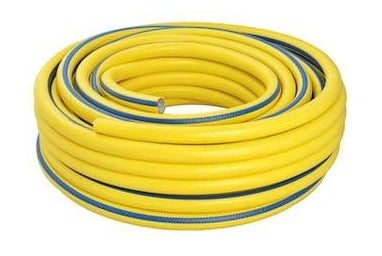 1 1/2 inch Contractors Air Hose 300 psi
