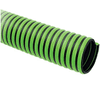 2 inch Green EPDM Suction Hose