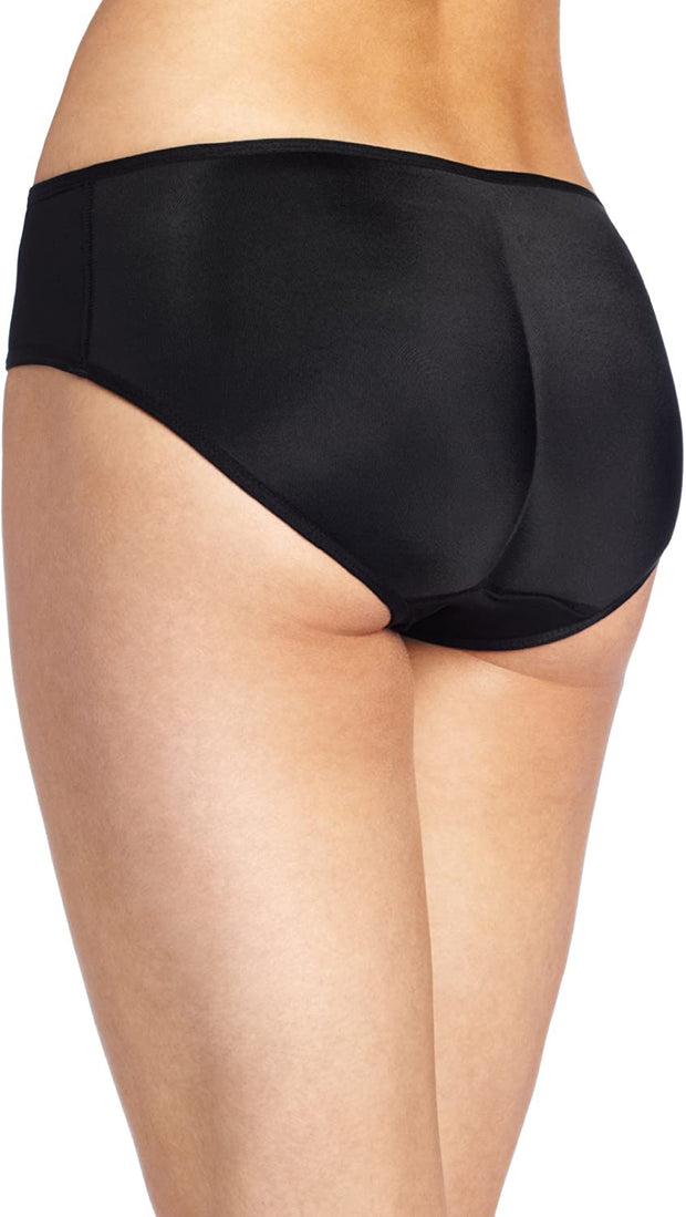 Fashion Forms Buty Panty - 10355