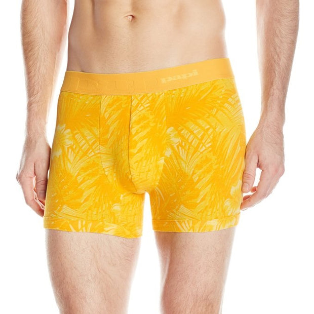 Papi Men's Oasis P-3000 Boxer Brief - 980723