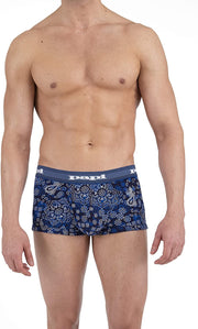 Papi Men's Heading West Brazilian Trunk - 554570