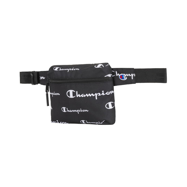 Champion Asher Waist Pack Bag - CH1270