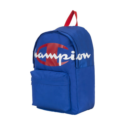 Champion District Backpack One SIze - CH1244