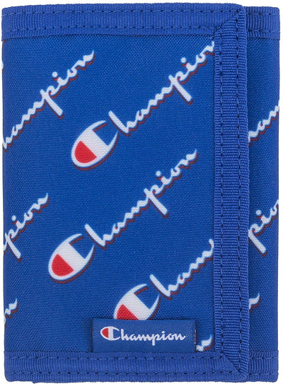 Champion Trifold Wallet - CH3034
