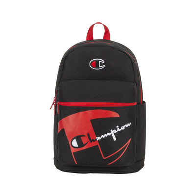 Champion Youth Backpack - CHY1013