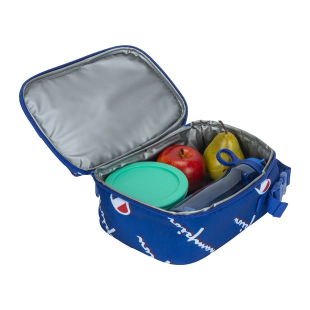 Champion Youth Lunch Kit - CHY1016AZ
