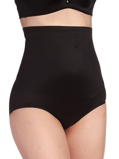 TC Fine Intimates Adjust Perfect Hi-Waist Brief - 4175