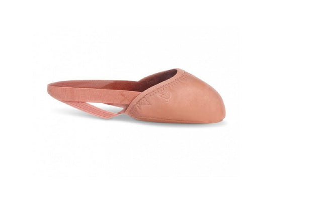 Capezio Women's Turning Pointe 55 Lyrical Shoes - H063W