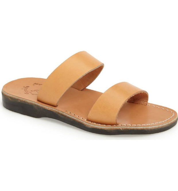 Jerusalem Sandals Aviv Rubber Slide