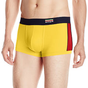 Papi Men's Heritage Brazilian Trunk - 626524