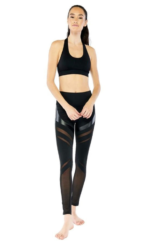 Electric Yoga Halle Legging - 801569
