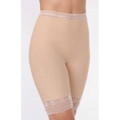 DuMi Shapewear Shaping Bike Short - 412