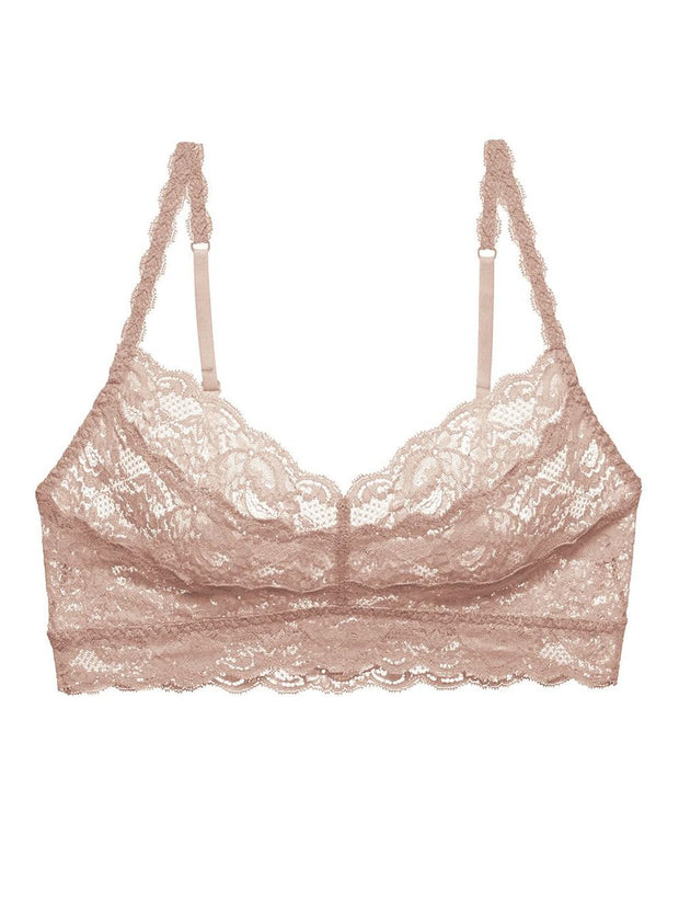 Cosabella Women's Never Say Never Sweetie Bra - NEV1301